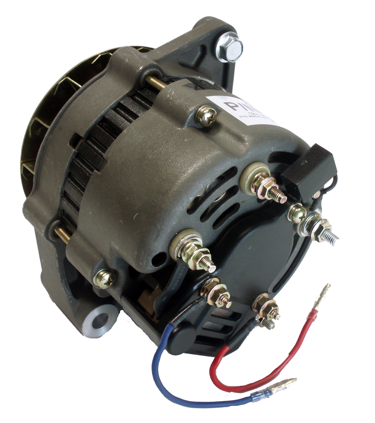 mercruiser electrical diagram    mercruiser     omc  volvo penta 12v 65 amp mando style     mercruiser     omc  volvo penta 12v 65 amp mando style
