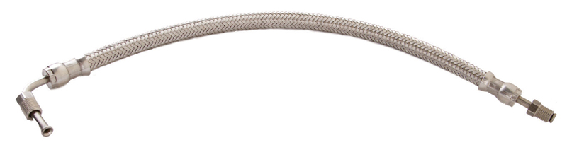 SEI Trim Cylinder Installation Kit Alpha 1 Gen 1-9B-102B