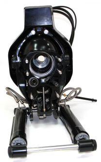 Sterndrive Engineering: Product List